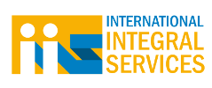 En International Integral Services lograr tus metas es nuestra meta.